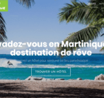 hotel martinique